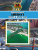 Infrastructure of America's Inland Waterways