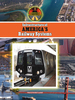 Infrastructure of America's Railway Systems