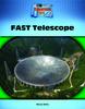 Fast Telescope