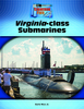 Virginia Class Submarines