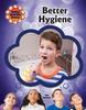 Better Hygiene