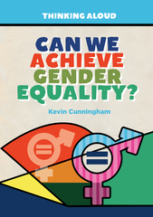 Can We Achieve Gender Equality?
