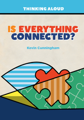 Is Everything Connected?