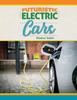 Futuristic Electric Cars