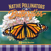 Butterflies: Native Pollinators