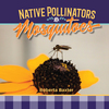 Mosquitoes: Native Pollinators