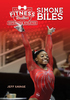 Fitness Routines of Simone Biles