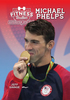 Fitness Routines of Michael Phelps