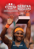 Fitness Routines of Serena Williams