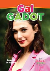 Gal Gadot