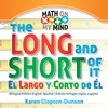 The Long and Short of It / El Largo y Corto de Èl