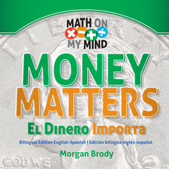 Money Matters / El dinero importa