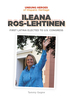 Ileana Ros-Lehtinen: First Latina Elected to U.S. Congress