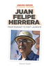 Juan Felipe Herrera: From Migrant to Poet Laureate