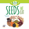 Seeds We Eat