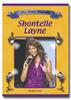 Shontelle Layne