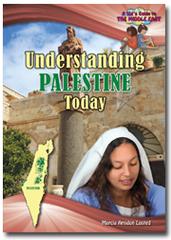 Understanding Palestine Today