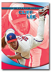 Cliff Lee