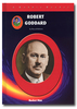Robert Goddard: Rocket Man