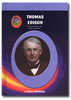 Thomas Edison: Great Inventor