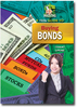 A Teen Guide to Buying Bonds