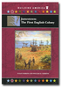 The Jamestown Colony: The First English Colony