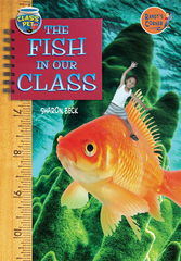 The Fish in Our Class