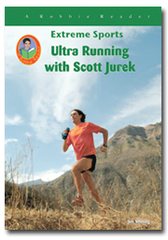 Ultra Running with Scott Jurek