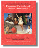 Famous People of Asian Ancestry: Volume 1 (Paperback)