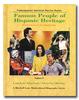 Famous People of Hispanic Heritage: Volume 1 (Library Bound)