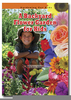 A Backyard Flower Garden for Kids