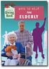Ways to Help the Elderly