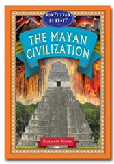 In the Mayan Civilization