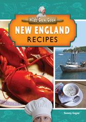 New England Recipes