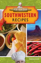 Southwestern Recipes