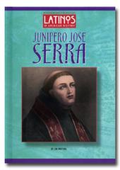 Junipero Jos&#233