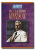 Octaviano Larrazolo