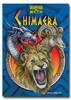 The Chimaera