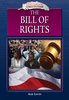 The Bill of Rights (Library Bound)