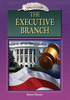The Executive Branch (Library Bound)