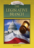 The Legislative Branch (Library Bound)