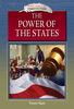 The Power of the States (Library Bound)