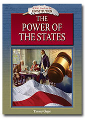 The Power of the States (Softcover)