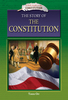 The Story of the Constitution (Library Bound)
