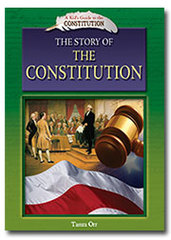 The Story of the Constitution (Softcover)