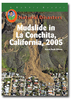 Mudslide in La Conchita, CA, 2005