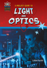 A Project Guide to Light and Optics
