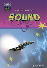 A Project Guide to Sound