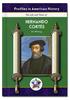 Hernando Cort&#233