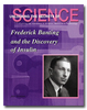 Frederick Banting and the Discovery of Insulin